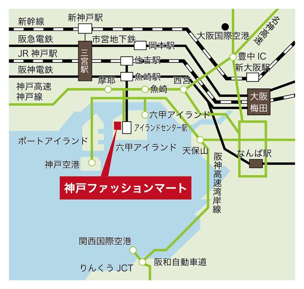 koube_map