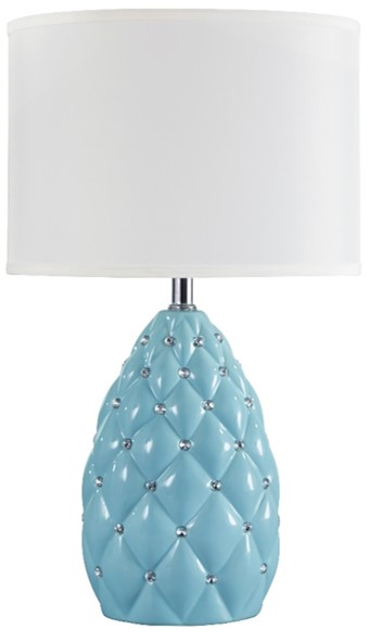 Ceramic table lamp ashley ceramic table lamp mozeypictures Choice Image