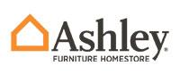 【ASHLEY】輸入家具-アシュレイホームストアー正規販売店